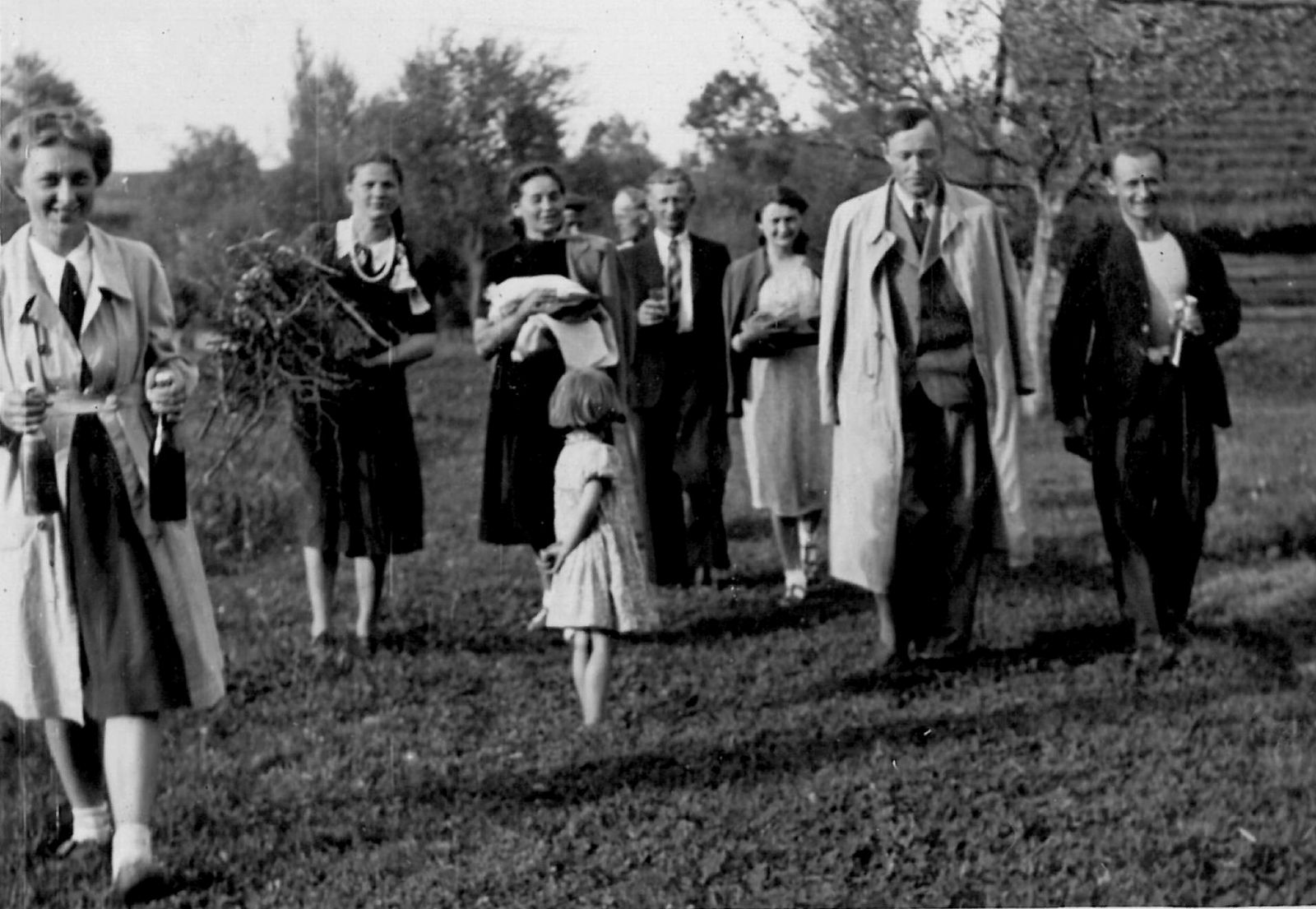 Dwór w Brzeznej - wesela, sale weselne, organizacja wesel, przyjęcia, uroczystości rodzinne, studniówki, komunia, urodziny, imieniny, stypy, Nowy Sącz, Stary Sącz, Podegrodzie, Brzezna