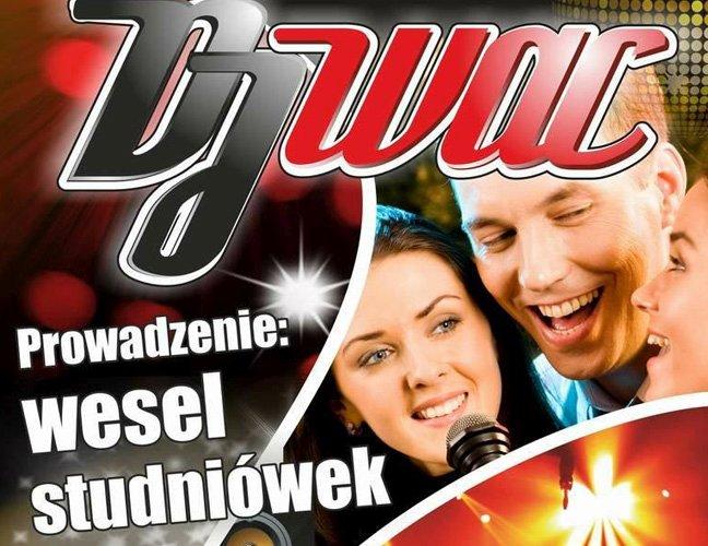 DJ WAC